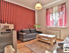 Mieszkanie na sprzedaż, Głogów, 46 m²