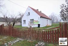 Dom na sprzedaż, Szymocin, 103 m²