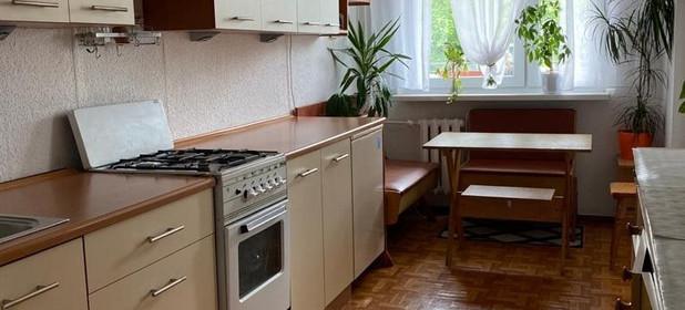 Mieszkanie do wynajęcia 64 m² Tarnogórski Tarnowskie Góry Przyjaźń - zdjęcie 3