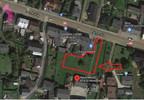 Działka na sprzedaż, Wieszowa, 1000 m²   Morizon.pl   7769 nr5
