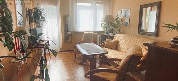 Mieszkanie do wynajęcia 64 m² Tarnogórski Tarnowskie Góry Przyjaźń - zdjęcie 1