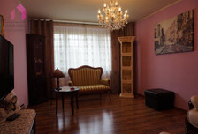 Mieszkanie na sprzedaż, Katowice Śródmieście, 48 m²