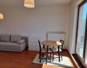 Kawalerka do wynajęcia, Łódź Śródmieście, 33 m²