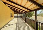 Dom na sprzedaż, Brwinów, 200 m² | Morizon.pl | 4336 nr11