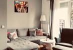 Morizon WP ogłoszenia   Dom na sprzedaż, Piaseczno, 102 m²   5161