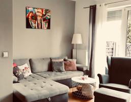 Morizon WP ogłoszenia | Dom na sprzedaż, Piaseczno, 102 m² | 5161