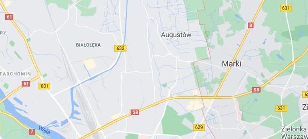 Działka na sprzedaż 32000 m² Warszawa Białołęka Brzeziny - zdjęcie 2