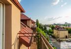 Mieszkanie na sprzedaż, Warszawa Gocławek, 82 m²   Morizon.pl   1253 nr7