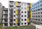 Mieszkanie do wynajęcia, Warszawa Mokotów, 64 m²   Morizon.pl   2987 nr13