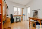 Mieszkanie na sprzedaż, Warszawa Gocławek, 82 m²   Morizon.pl   1253 nr15