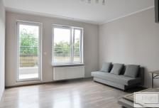 Mieszkanie do wynajęcia, Warszawa Gocław, 36 m²