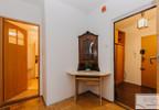 Mieszkanie na sprzedaż, Warszawa Ursynów, 67 m² | Morizon.pl | 1133 nr6