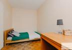 Mieszkanie na sprzedaż, Warszawa Ursynów, 67 m² | Morizon.pl | 1133 nr11