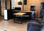 Mieszkanie do wynajęcia, Katowice Brynów, 72 m² | Morizon.pl | 1337 nr5
