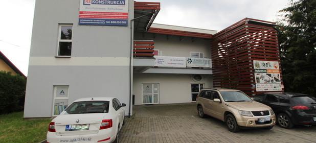 Biurowiec na sprzedaż 347 m² Cieszyński (pow.) Cieszyn - zdjęcie 2