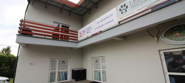 Biurowiec na sprzedaż 347 m² Cieszyński (pow.) Cieszyn - zdjęcie 3