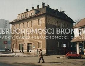 Dom na sprzedaż, Bielsko-Biała Śródmieście Bielsko, 900 m²