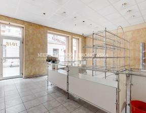 Kamienica, blok na sprzedaż, Bielsko-Biała Śródmieście Bielsko, 200 m²