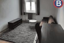 Mieszkanie do wynajęcia, Gliwice Śródmieście, 50 m²