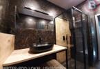 Morizon WP ogłoszenia | Mieszkanie na sprzedaż, Gliwice Śródmieście, 64 m² | 2231