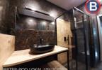 Mieszkanie na sprzedaż, Gliwice Śródmieście, 64 m²   Morizon.pl   9093 nr2