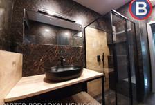 Mieszkanie na sprzedaż, Gliwice Śródmieście, 64 m²