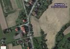Działka na sprzedaż, Iłownica, 1100 m² | Morizon.pl | 4146 nr5