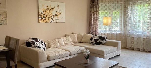 Mieszkanie do wynajęcia 68 m² Mikołowski (pow.) Mikołów - zdjęcie 2