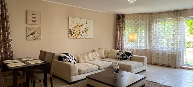 Mieszkanie do wynajęcia 68 m² Mikołowski (pow.) Mikołów - zdjęcie 1