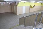 Lokal użytkowy do wynajęcia, Bielsko-Biała Śródmieście Bielsko, 140 m²   Morizon.pl   1532 nr4