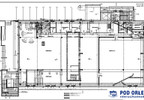 Magazyn, hala do wynajęcia, Bielsko-Biała Złote Łany, 300 m² | Morizon.pl | 5572 nr14