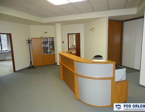 Biuro do wynajęcia, Bielsko-Biała Śródmieście Bielsko, 166 m²