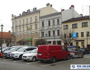 Kamienica, blok na sprzedaż, Bielsko-Biała Śródmieście Bielsko, 850 m²