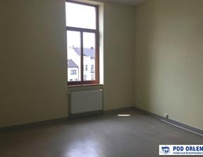 Biuro do wynajęcia, Bielsko-Biała Śródmieście Bielsko, 260 m²