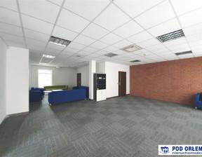 Biuro do wynajęcia, Bielsko-Biała Śródmieście Bielsko, 84 m²