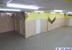 Lokal użytkowy do wynajęcia, Bielsko-Biała Śródmieście Bielsko, 140 m²   Morizon.pl   1532 nr3