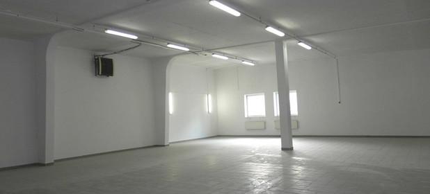 Magazyn, hala do wynajęcia 300 m² Bielsko-Biała M. Bielsko-Biała Złote Łany - zdjęcie 2