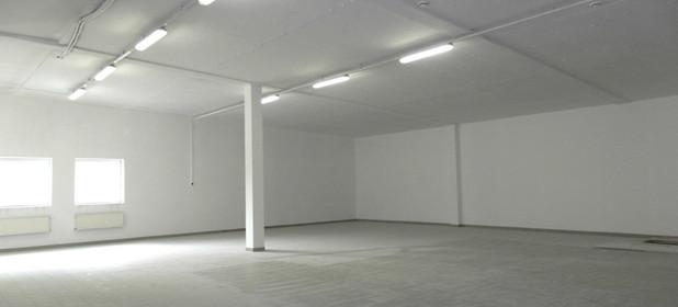 Magazyn, hala do wynajęcia 300 m² Bielsko-Biała M. Bielsko-Biała Złote Łany - zdjęcie 3