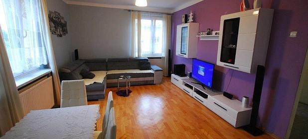 Mieszkanie na sprzedaż 69 m² Sosnowiec Dańdówka Niwecka - zdjęcie 2