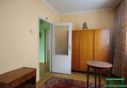 Mieszkanie na sprzedaż, Będzin Gen. J. Bema, 53 m²   Morizon.pl   6908 nr8