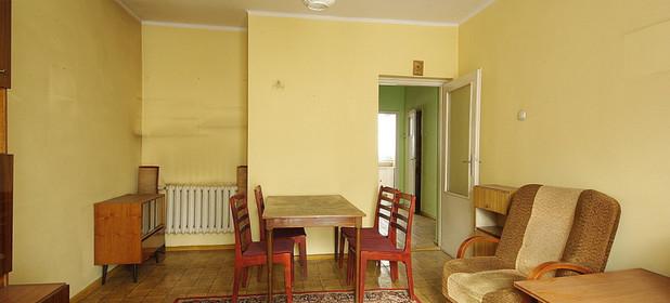 Mieszkanie na sprzedaż 53 m² Będziński (pow.) Będzin gen. J. Bema - zdjęcie 3
