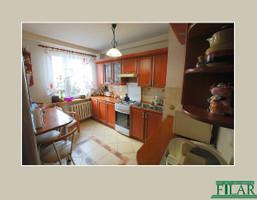 Morizon WP ogłoszenia | Mieszkanie na sprzedaż, Sosnowiec Środula, 64 m² | 9154