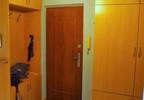 Mieszkanie na sprzedaż, Sosnowiec Klimontów, 55 m²   Morizon.pl   7725 nr17