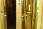 Mieszkanie na sprzedaż, Sosnowiec Klimontów, 55 m²   Morizon.pl   7725 nr21