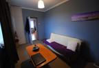 Mieszkanie na sprzedaż, Sosnowiec Dańdówka, 69 m²   Morizon.pl   6872 nr9