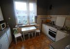 Mieszkanie na sprzedaż, Sosnowiec Dańdówka, 69 m²   Morizon.pl   6872 nr11