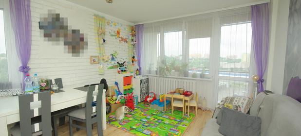 Mieszkanie na sprzedaż 57 m² Sosnowiec Zagórze Bohaterów Monte Cassino - zdjęcie 2
