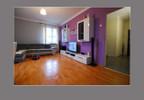 Mieszkanie na sprzedaż, Sosnowiec Dańdówka, 69 m²   Morizon.pl   6872 nr2