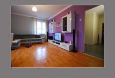 Mieszkanie na sprzedaż, Sosnowiec Dańdówka, 69 m²