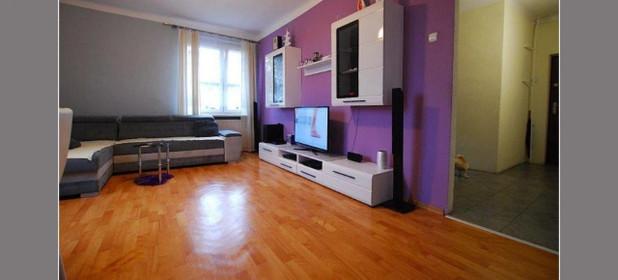 Mieszkanie na sprzedaż 69 m² Sosnowiec Dańdówka Niwecka - zdjęcie 1